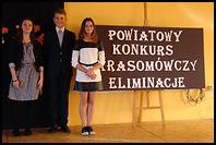 images/stories/2018-11-16_KK_eliminacje_powiatowe/1024_pic_0.jpg
