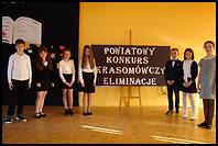 images/stories/2018-11-16_KK_eliminacje_powiatowe/1024_pic_1.jpg