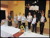 images/stories/2018-11-16_KK_eliminacje_powiatowe/1024_pic_2.jpg