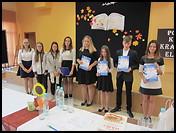 images/stories/2018-11-16_KK_eliminacje_powiatowe/1024_pic_4.jpg