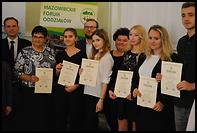 images/stories/2018-11-16_KK_eliminacje_wojewodzkie/1024_pic_7.jpg