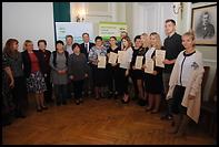 images/stories/2018-11-16_KK_eliminacje_wojewodzkie/1024_pic_8.jpg