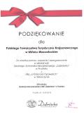 images/stories/2018-11-27/podziekowanie_prudnik.png